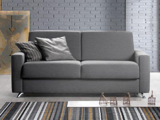 Ambrogio Sofa bed