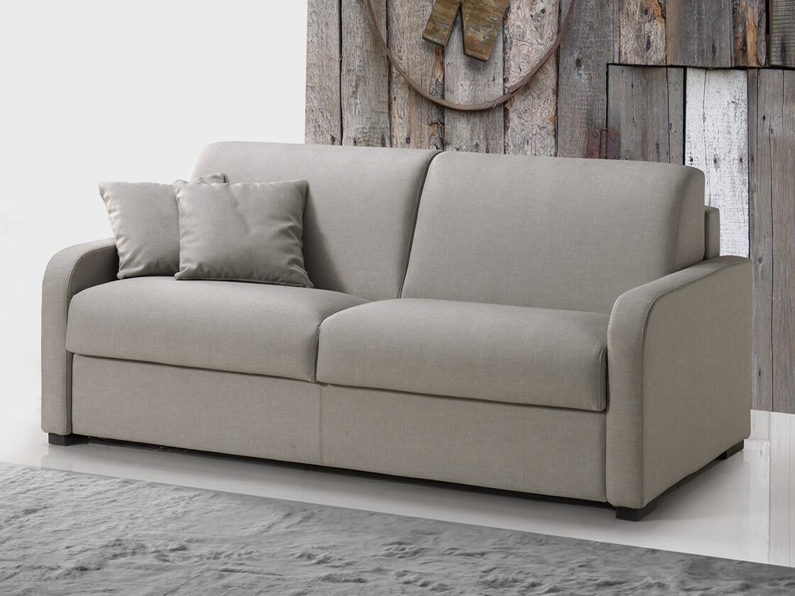 Capri Sofa bed