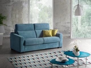 Cimone sofa bed
