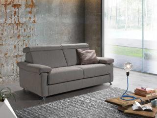 Canapé-lit Como