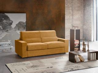 Everest sofa bed