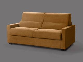 Everest sofa bed, armrest Medium