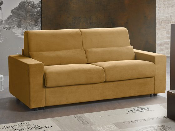 Everest sofa bed
