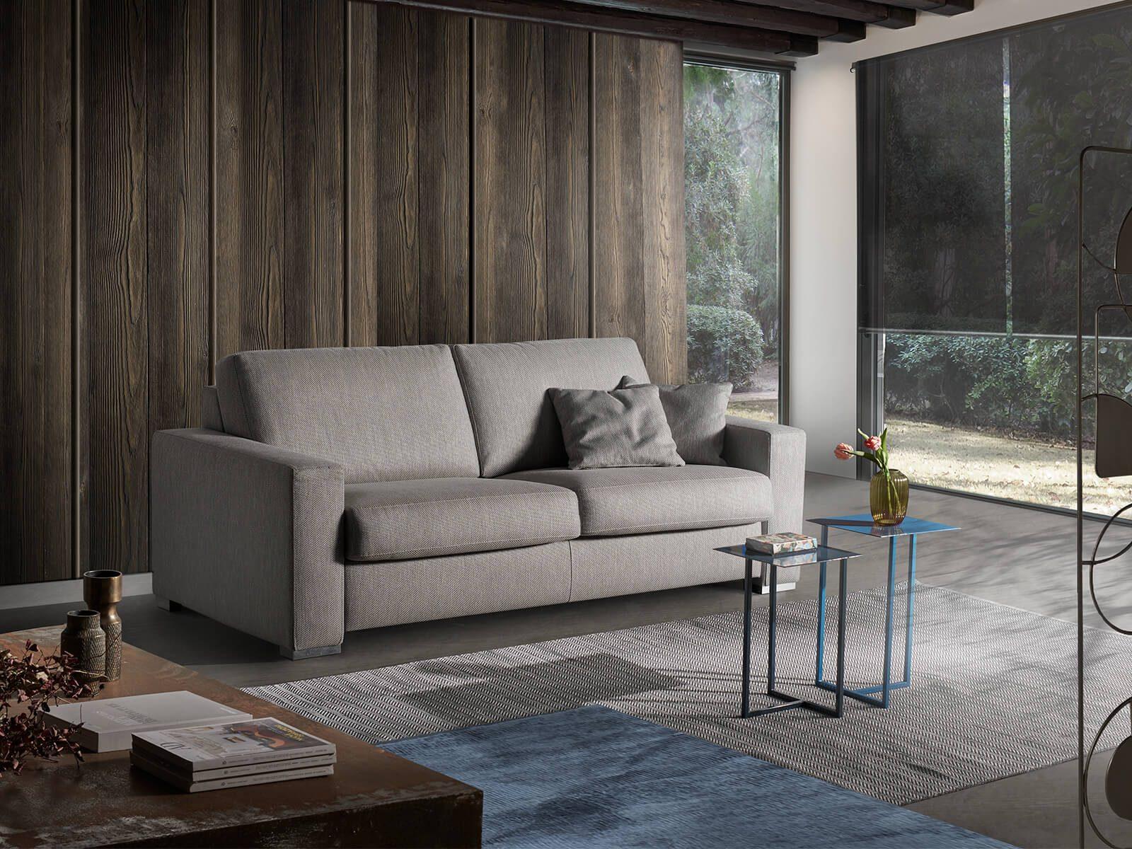 Remarkable Sofa Beds Fiore Vitarelax Frankydiablos Diy Chair Ideas Frankydiabloscom