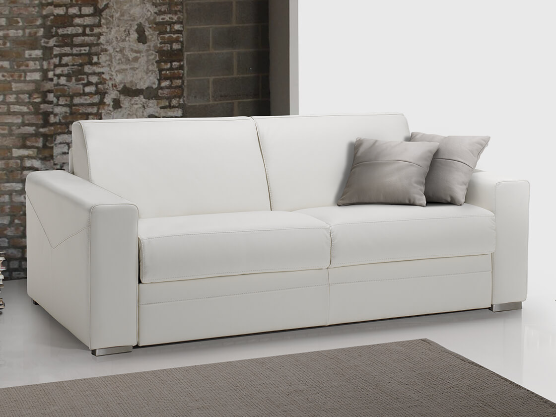 Ischia sofa bed
