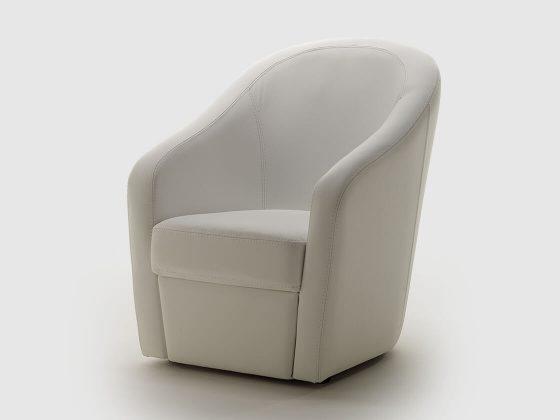 René armchair