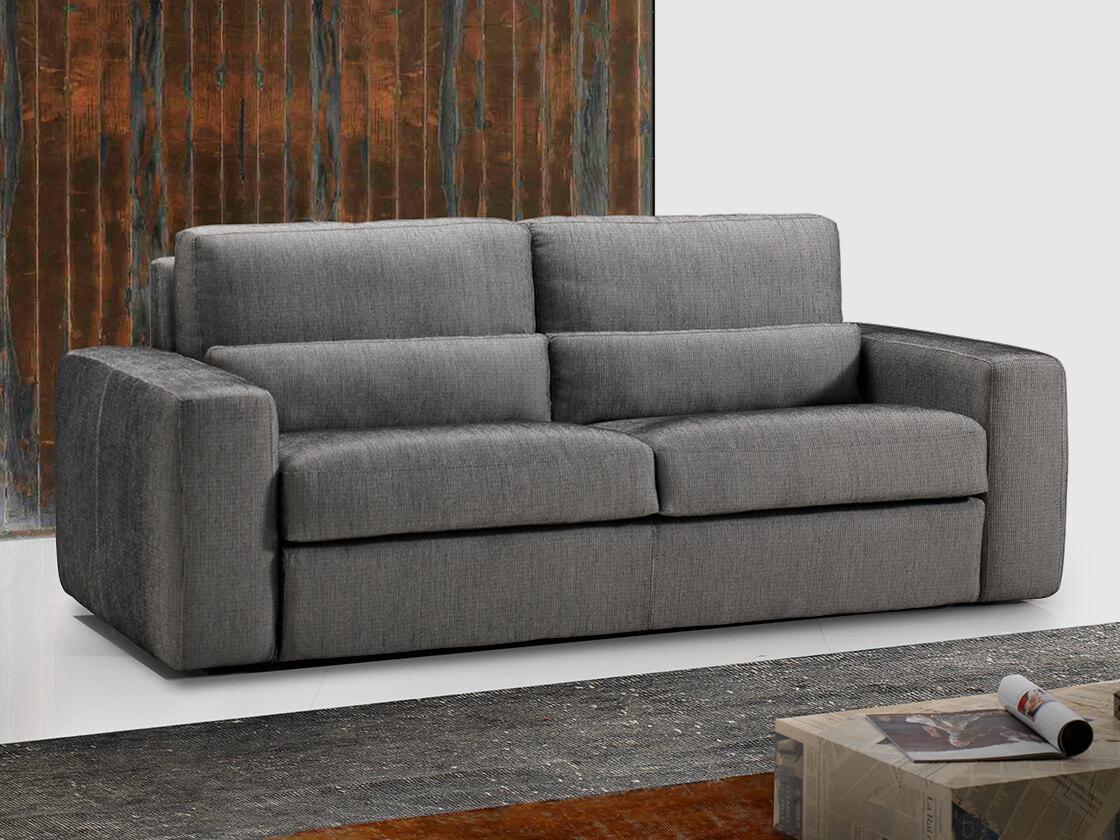 Shaila sofa bed