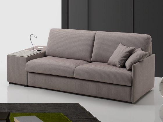 Trilogy sofa