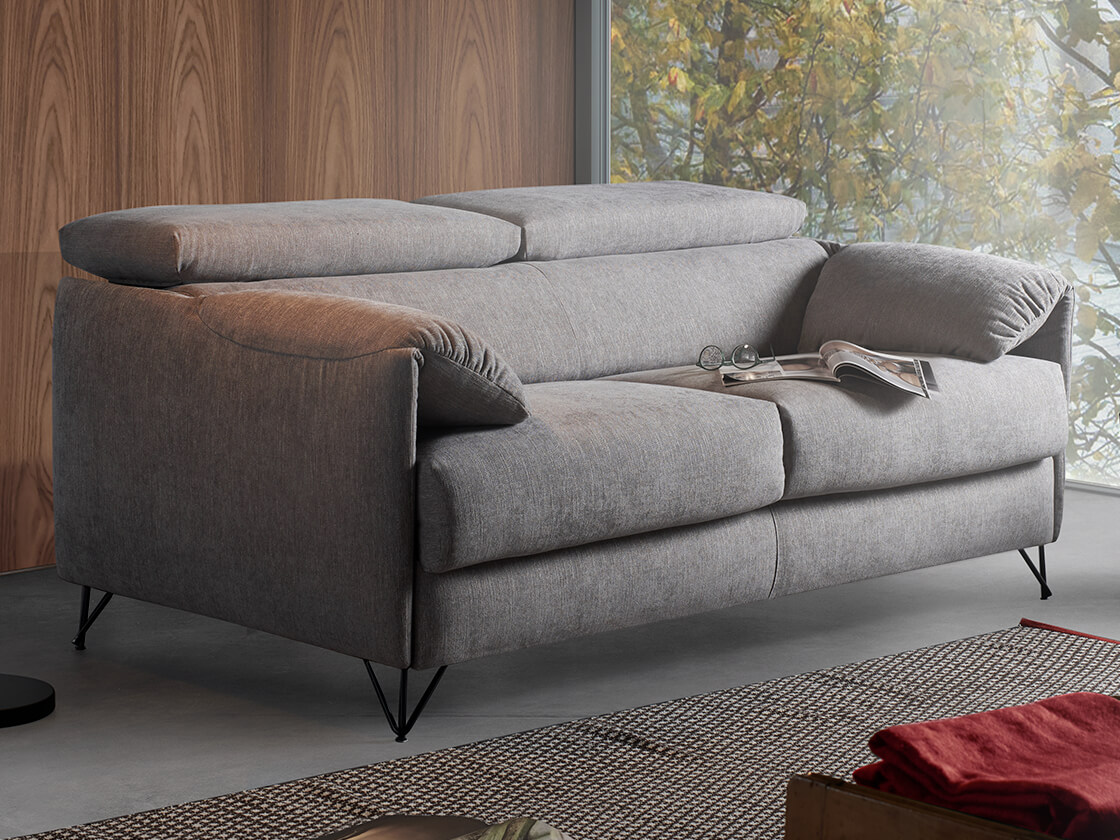 Victor sofa bed
