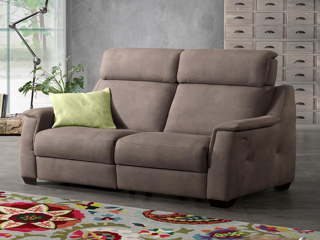 Zoe sofa