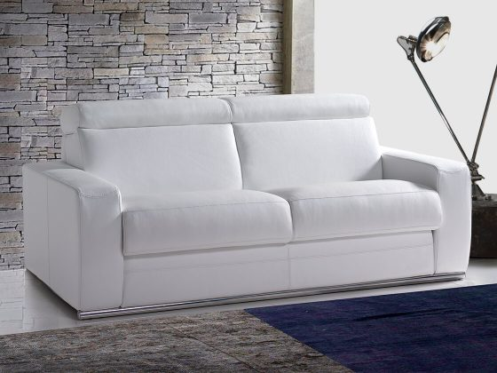 Zurigo sofa bed