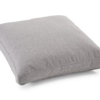 Cuscino Decò con fascia