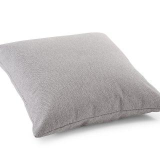 Cuscino Decò standard
