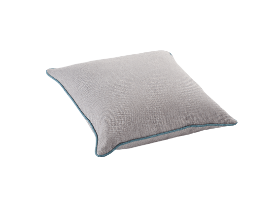 Pillow Decò