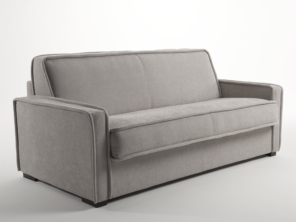 Divano Letto Young.Sofa Beds Young Vitarelax