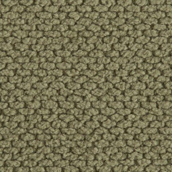 Tessuto Space Col. 800