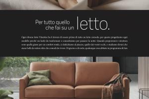 2020-06 – Bell'Italia – 200×275 – istituzionale – Vitarelax (2)