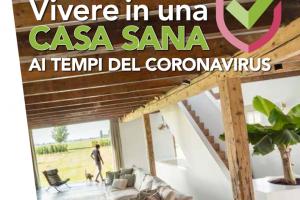 vitarelax_casa_naturale_speciale_coronavirus_2020-04_copertina