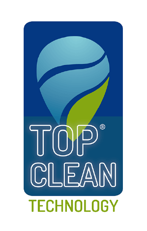 Top Clean Technology
