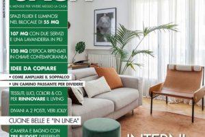 copertina-cose-di-casa-gennaio-2021-640×806
